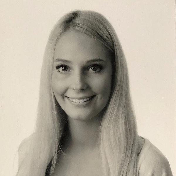 Alina Sobiella