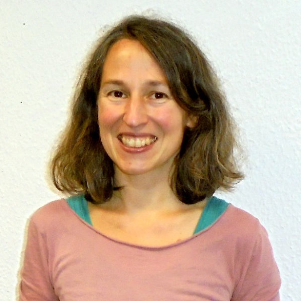 Annik Rinner